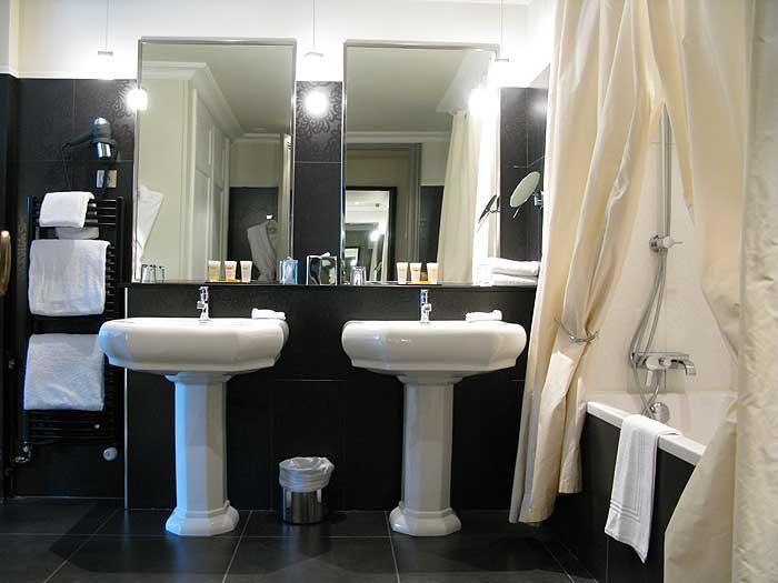 grand h tel cabourg normandie tentations voyages le. Black Bedroom Furniture Sets. Home Design Ideas
