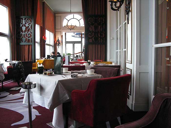 grand h tel cabourg normandie tentations voyages le magazine culturel du tourisme en. Black Bedroom Furniture Sets. Home Design Ideas