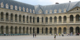 invalides_musee