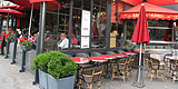 suffren_brasserie_paris
