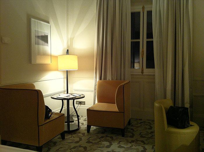 trianon palace versailles tentations voyages le magazine culturel du tourisme en europe. Black Bedroom Furniture Sets. Home Design Ideas