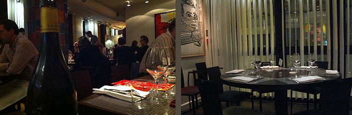 Ze kitchen galerie paris 6 tentations voyages le for Ze kitchen galerie paris france